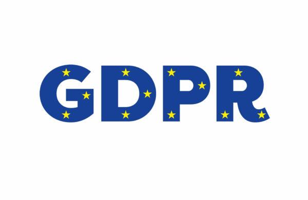 GDPR Enforced 25 May 2018 Spotlight Studios
