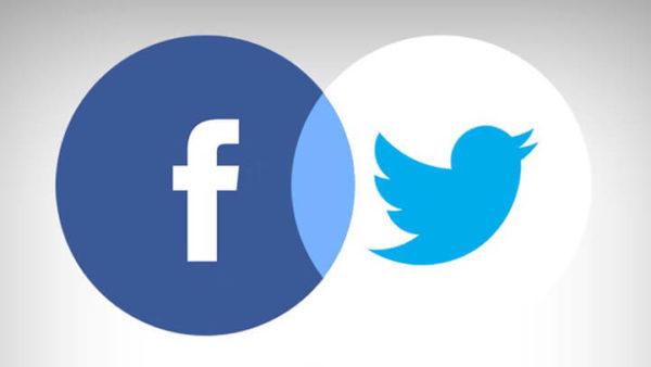 Importance of Facebook and Twitter Spotlight Studios Ltd