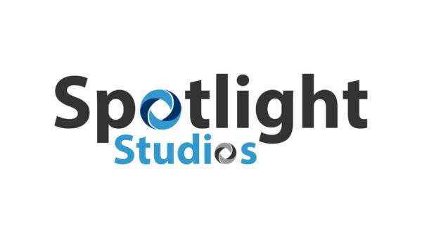 Spotlight Studios Ltd Article