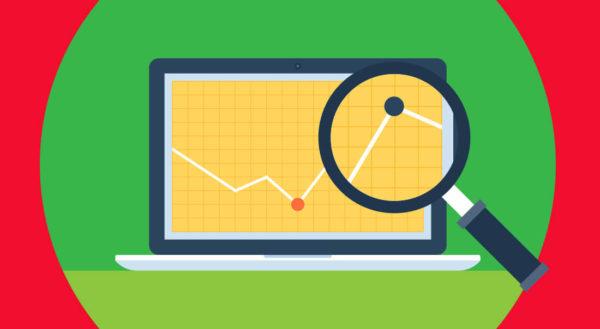 Importance of website monitoring Spotlight Studios Ltd